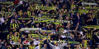 Kupa bileti 65 lira