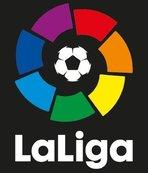 Ve Başbakan açıkladı! İşte La Liga'nın başlayacağı tarih