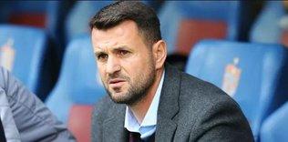 huseyin cimsir butun camia ve taraftardan ozur dileriz 1595194066877 - Son dakika: Trabzonspor teknik direktör Hüseyin Çimşir'le yollarını ayırdı!