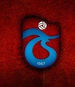 Resmen açıklandı! Trabzonspor ona emanet...