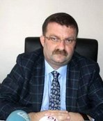 Süleyman Caner: Zonguldak Kömürspor konusunda duyarlı olalım