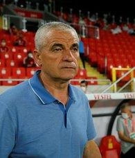 Rıza Çalımbay 1 yıl daha Sivasspor'da