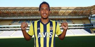 fenerbahce lemos transferini acikladi 1598441636392 - Sinan Gümüş'ten Antalyaspor açıklaması!