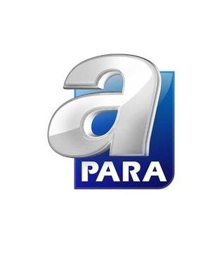 Türkiye'nin ekonomi kanalı aPara yakında yayında!