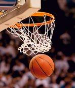 Baskette corona virüs alarmı! F.Bahçe'den sonra 5 kulüp daha...