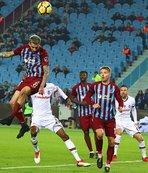 Trabzonspor yönetimi, kadro maliyetini düşürmek istiyor