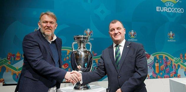 Bosna Hersek A Milli Futbol Takımı'nda teknik direktör Prosinecki ile yollar ayrıldı