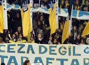 35 bin kadın ve çocuk Kadıköy'ü salladı!