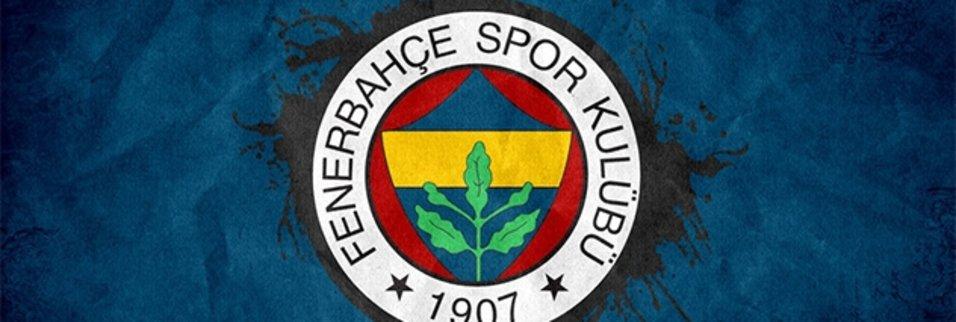 Fenerbahçe'den transfer şov