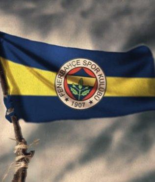 Fenerbahçe Üniversitesi için bağış kampanyası