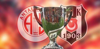 Son dakika spor haberleri: Resmen açıklandı! Türkiye Kupası finali seyircili oynanacak