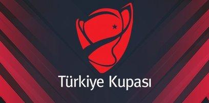 Türkiye Kupası'nda 2. Tur heyecanı A Spor'da yaşanacak!