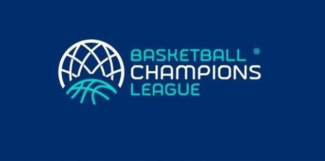 FIBA Şampiyonlar Ligi'nde 4 Türk takımı olacak