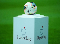 TFF açıkladı! İşte Süper Lig 2019-20 sezonunda öne çıkan istatistikler