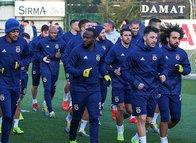 Fenerbahçe'ye şok! Listeye almadılar