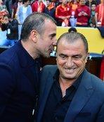 İşte Başakşehir ve G.Saray'ın kalan maçları! Hangisi daha avantajlı?