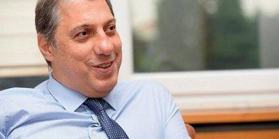 Galatasaraylı yönetici 2 oyuncunun ismini verdi