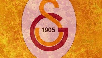 İşte Galatasaray'ın transfer listesindeki isimler!