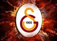 Galatasaray'dan Fenerbahçe ve Beşiktaş'a flaş gönderme!