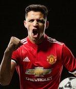 En değerli futbol markası United!