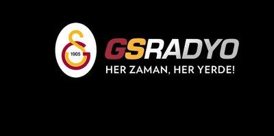 GS Radyo karasalda