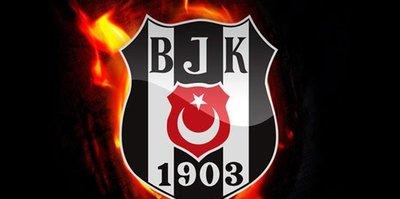 Beşiktaş Necip Uysal ile nikah tazeledi!