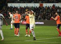 Hakan Keleş'ten Fenerbahçe açıklaması