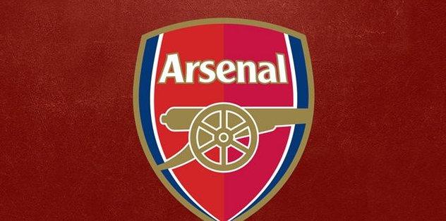 Arsenal'den Ramazan mesajı