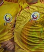 Fenerbahçe'ye sürpriz forvet! Resmen istediler...