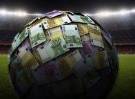 İşte Dünyanın en değerli takımları! Türk kulüpleri...