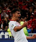 Galatasaray'dan Kaan Ayhan hamlesi! İşte yapılan 2 teklif