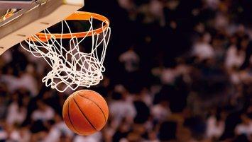 Kadınlar Basketbol Süper Ligi'nin fikstürü belli oldu!