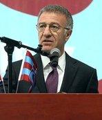 Trabzonspor, gençlerine güveniyor