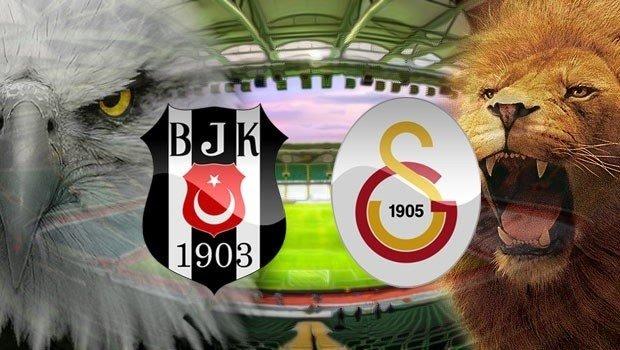 Benficadan Galatasaraya Talisca teklifi