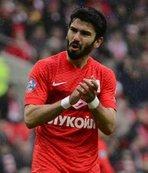 """Taşçı: """"Trabzon'a söz verdim''"""