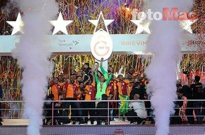 Beşiktaş'ta yaprak dökümü! 9 oyuncu birden...