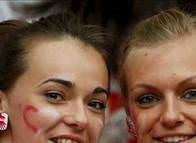 Polonya - Rusya (EURO 2012)