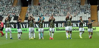 spor yazarlari besiktas fenerbahce derbisini yorumladi 1595221755196 - Perotti Fenerbahçe'nin elinden kaçıyor! Sürpriz teklif geldi