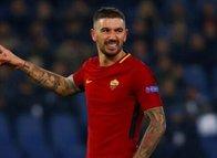 Fenerbahçe Kolarov transferinde mutlu sona ulaştı!