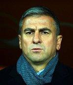 BB Erzurumspor'da Hamza Hamzaoğlu dönemi
