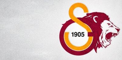 Galatasaray'da kriz!
