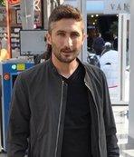 Sabri Sarıoğlu'nun yeni rotası belli oldu