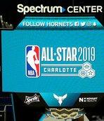 NBA All-Star'da yedekler belirlendi