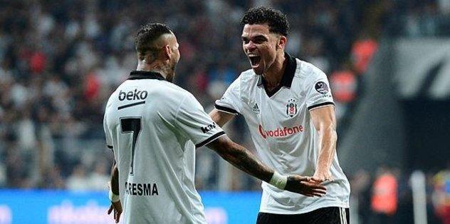 Pepe&Quaresma AŞ