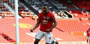manchester united 3 0 sheffield united mac sonucu 1593025727334 - Liverpool 4-0 Crystal Palace | MAÇ SONUCU
