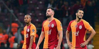 Emre Bol: Fenerbahçe'nin ölü hali Galatasaray'ı yener