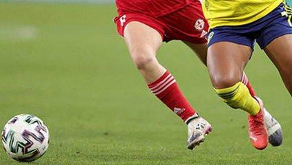 Son dakika spor haberi: UEFA Avrupa Kadınlar Futbol Şampiyonası'nın ödülünü artırdı!