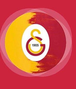 Son dakika... Oğulcan Çağlayan Galatasaray'da!