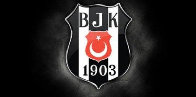 İşte Beşiktaş'ın Devler Ligi'ndeki muhtemel rakipleri!