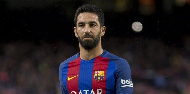 Arda'nın Galatasaray transferi İspanya'da yankı buldu! Barcelona... - Futbol -